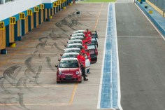 FIAT 500_abarth_016