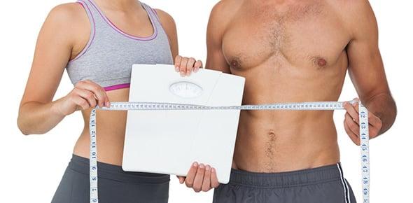 Body Quizzes, Body Trivia, Body Questions