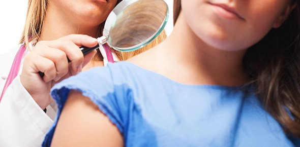 Dermatology Quizzes, Dermatology Trivia, Dermatology Questions