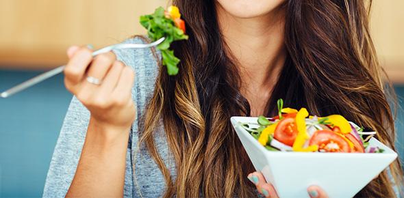 Diet Quizzes, Diet Trivia, Diet Questions