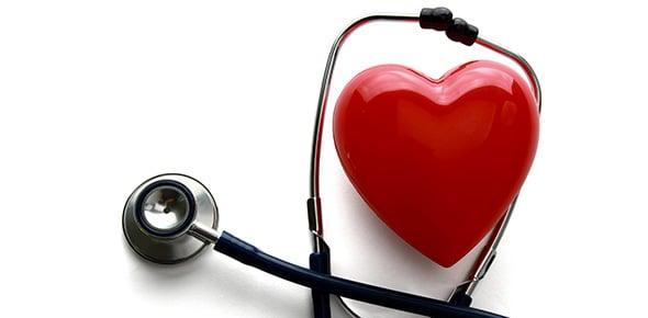 Heart Quizzes, Heart Trivia, Heart Questions