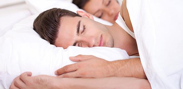 Sleep Quizzes, Sleep Trivia, Sleep Questions