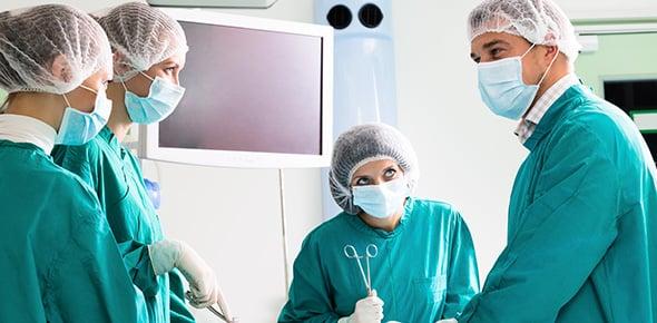 Surgery Quizzes, Surgery Trivia, Surgery Questions