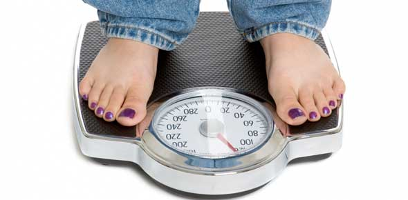 Weight Quizzes, Weight Trivia, Weight Questions