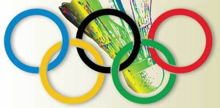 History Of Olympic Games   ProProfs Quiz Olympic Quizzes   Trivia
