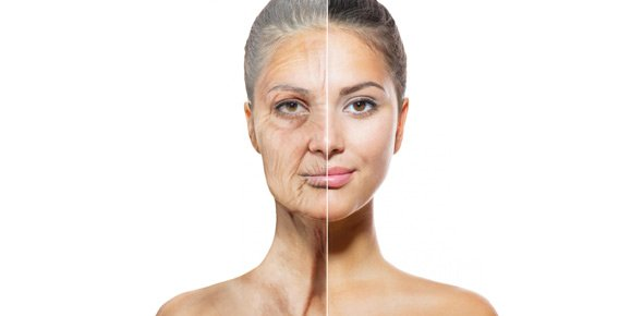 Aging Quizzes, Aging Trivia, Aging Questions