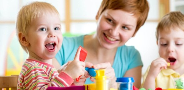Baby care Quizzes, Baby care Trivia, Baby care Questions