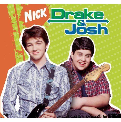 142102278 Assistir Drake e Josh Online (Dublado)