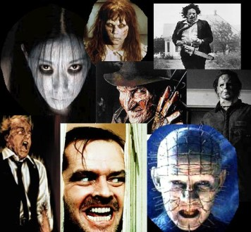 Are You A True Scary Movie Fan    ProProfs Quiz Are You A True Scary Movie Fan