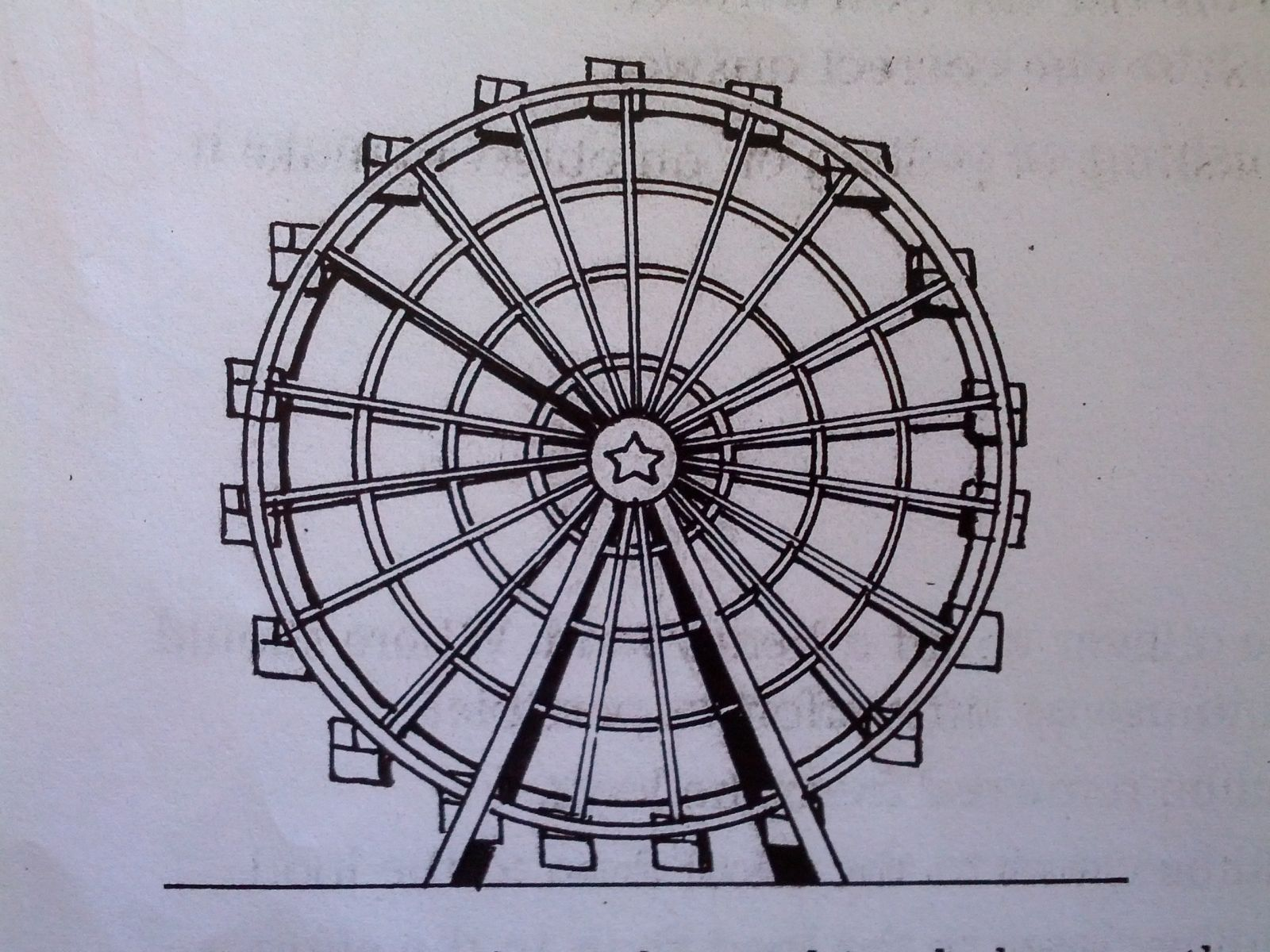 Simple Machines Technology Quiz