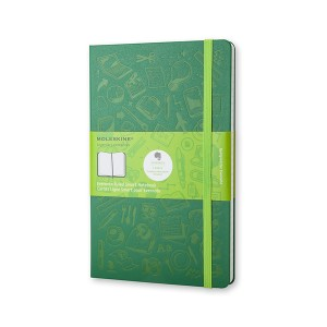 EvernoteSmartNotebook_Green