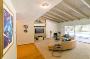 Wasim Muklashy Real Estate Photography_Airbnb_Woodland Hills_California_ _1WM4630-HDR-Edit