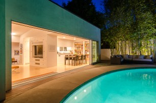 san diego los angeles ventura california real estate photography_wasim muklashy photography