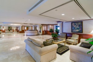 Wasim Muklashy Real Estate Photography_San Diego Los Angeles Ventura_Pro Property Photos_016