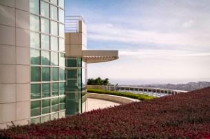 Wasim Muklashy Real Estate Photography_San Diego Los Angeles Ventura_Pro Property Photos_020