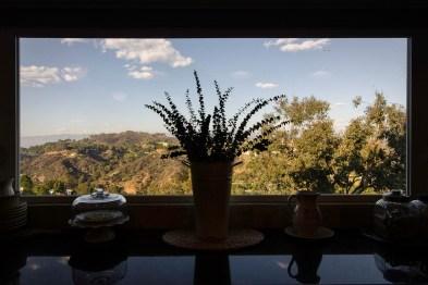 Wasim Muklashy Real Estate Photography_San Diego Los Angeles Ventura_Pro Property Photos_023