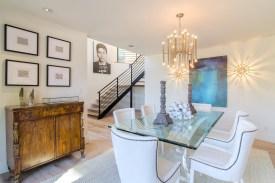 Wasim Muklashy Real Estate Photography_San Diego Los Angeles Ventura_Pro Property Photos_032
