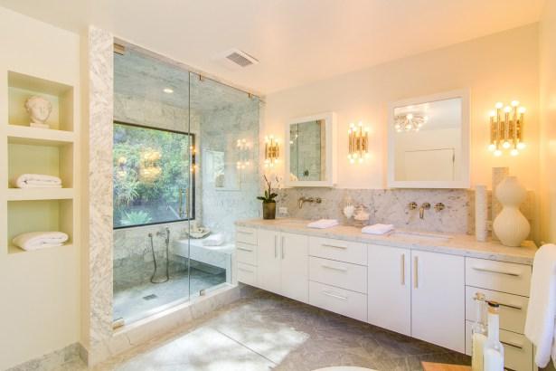 Wasim Muklashy Real Estate Photography_San Diego Los Angeles Ventura_Pro Property Photos_036