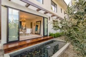 Wasim Muklashy Real Estate Photography_San Diego Los Angeles Ventura_Pro Property Photos_057