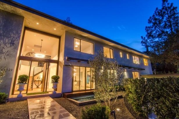Wasim Muklashy Real Estate Photography_San Diego Los Angeles Ventura_Pro Property Photos_106