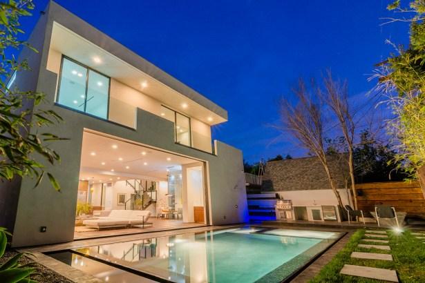 Wasim Muklashy Real Estate Photography_San Diego Los Angeles Ventura_Pro Property Photos_123