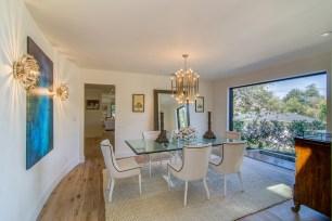 Wasim Muklashy Real Estate Photography_San Diego Los Angeles Ventura_Pro Property Photos_124