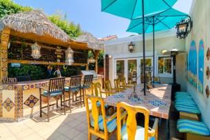 Wasim Muklashy Real Estate Photography_San Diego Los Angeles Ventura_Pro Property Photos_160