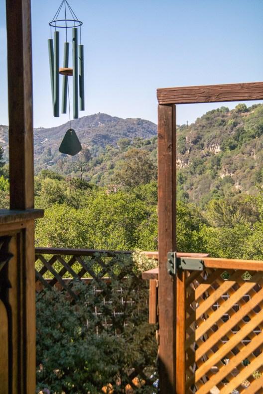 Wasim Muklashy Real Estate Photography_San Diego Los Angeles Ventura_Pro Property Photos_176