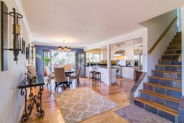 Wasim Muklashy Real Estate Photography_San Diego Los Angeles Ventura_Pro Property Photos_177