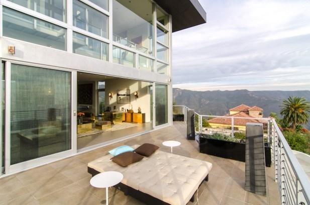Wasim Muklashy Real Estate Photography_San Diego Los Angeles Ventura_Pro Property Photos_181