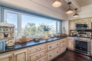 Wasim Muklashy Real Estate Photography_San Diego Los Angeles Ventura_Pro Property Photos_183