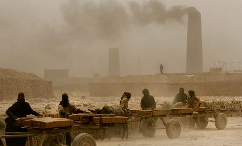 The History of Iraq: க்கான பட முடிவு