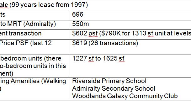 161121-woodsvale-table