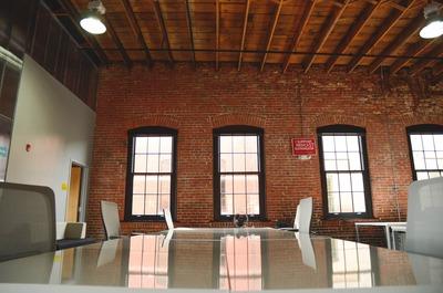 ¿Qué hacer cuando las cosas no funcionan en tu Empresa?