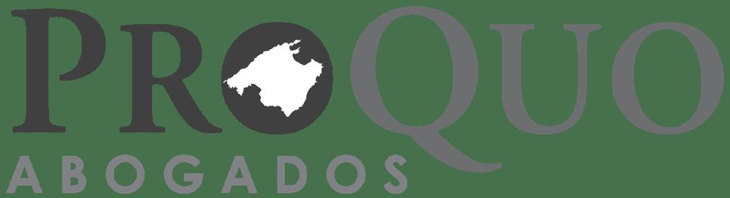 Pro Quo Abogados en Palma de Mallorca