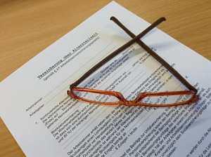 cómo funciona el contrato a tiempo parcial