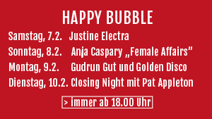 13_Bubble Events