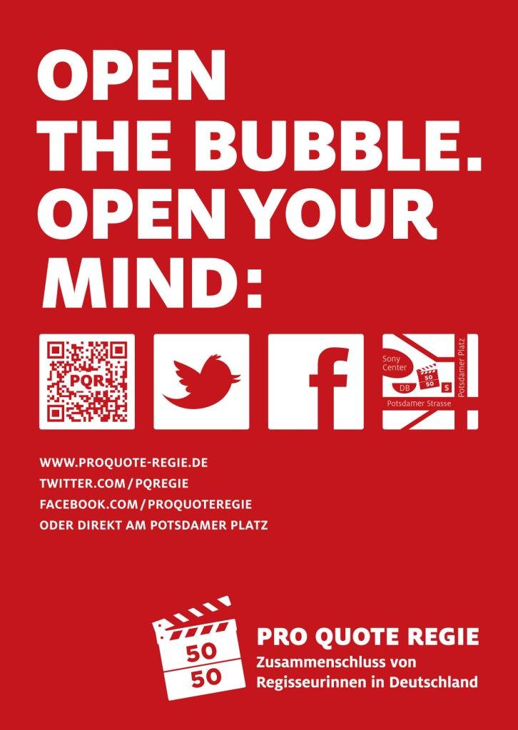 BubbleFlyer-01