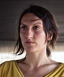 Portrait_Eva_DetailK