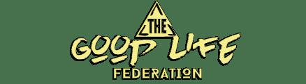 logo goodlife federation