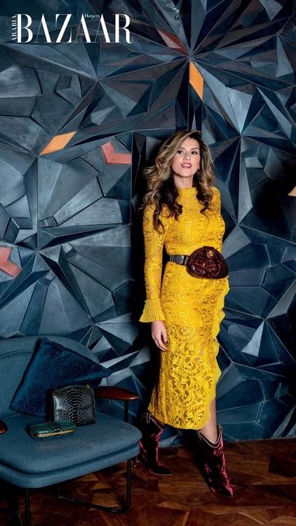 Molecule - Arabia Bazaar Cover Image