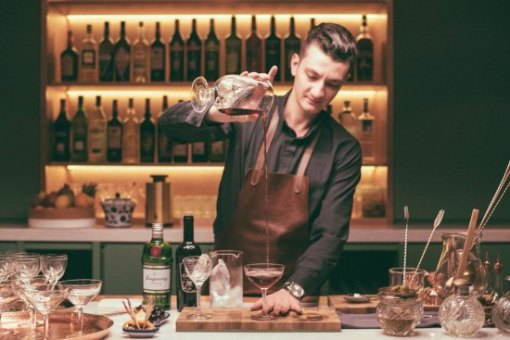 the-tasting-table-cocktail
