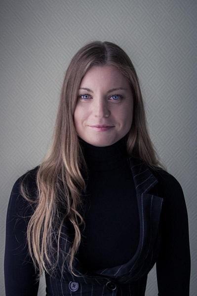 Adw. Agnieszka Kostrzewska