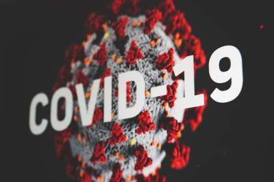 koronawirusa vs umowy