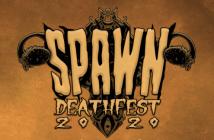 spawn death fest