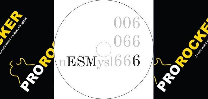 ESM_-_nESMysl