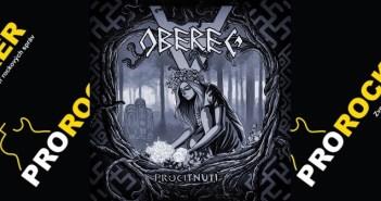 Obereg-Procitnuti