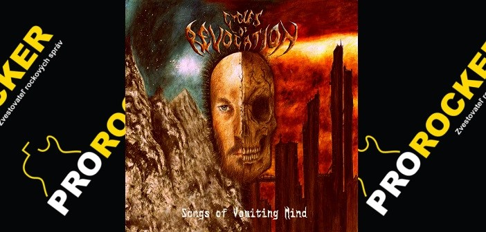 Cycles-Of-Revocation