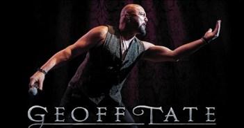 Geoff Tate Bratislava