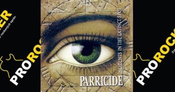 Parricide